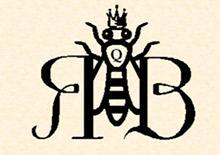 Русские пчелы в США