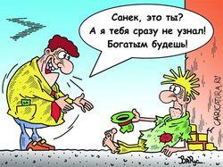 Волна фальсифицированного меда докатилась до Омска