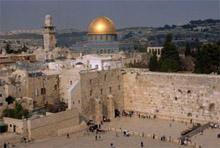 Израиль. Особенности рынка меда